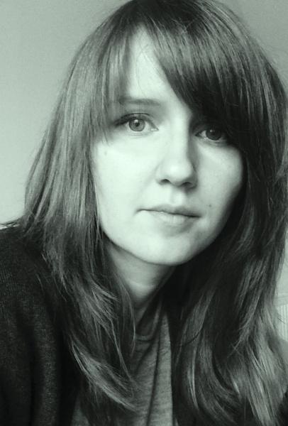 profile-blog