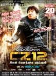 Jackie-Chans-CZ12
