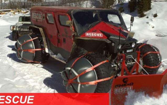 rescue2-636x400