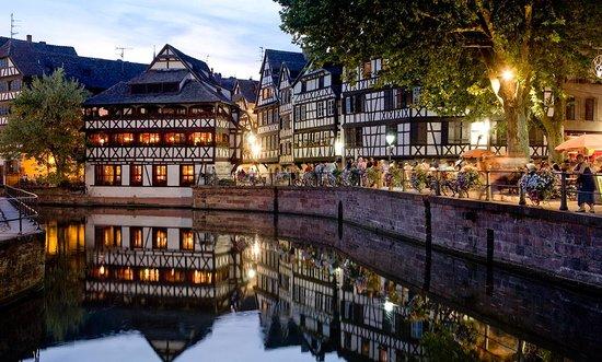 Strasbourg Festival