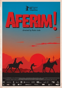 Aferim_film_poster