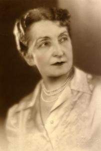 HPB 1942