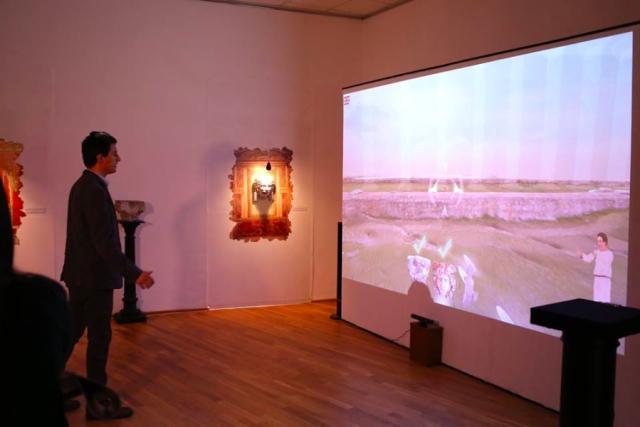 3d-exhibition-museum-cluj-napoca-fb