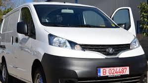 electric car photo