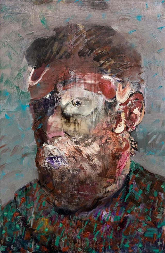 adrian-ghenie-self-portrait-as-vincent-van-gogh-20121__large