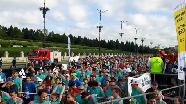 half marathon picture126239900_n