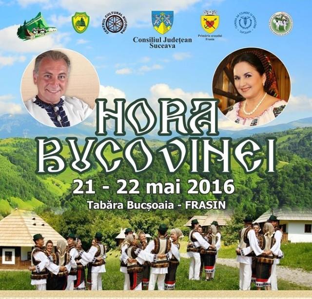 Hora-Bucovinei-2016-1