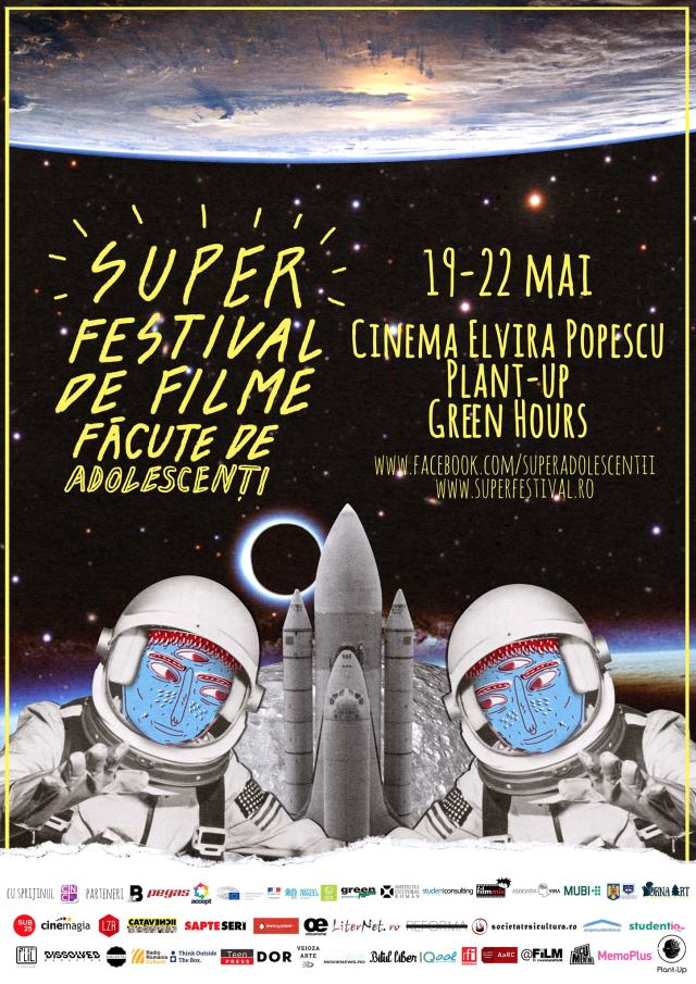 super festival7682_o