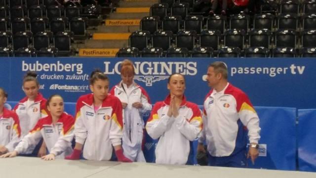 gymnastics824_n