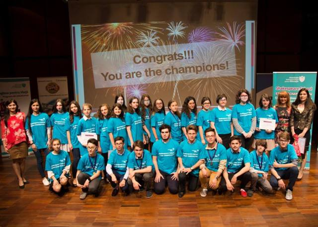Shakespeare school competition592973966024_n