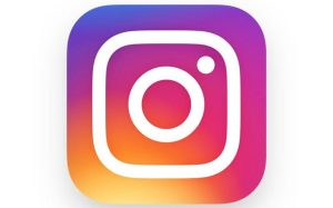 new-instagram-logo-xlarge_trans++qVzuuqpFlyLIwiB6NTmJwfSVWeZ_vEN7c6bHu2jJnT8