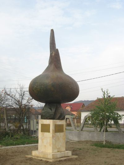 monumentul_cepei