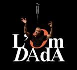 l-om-dada