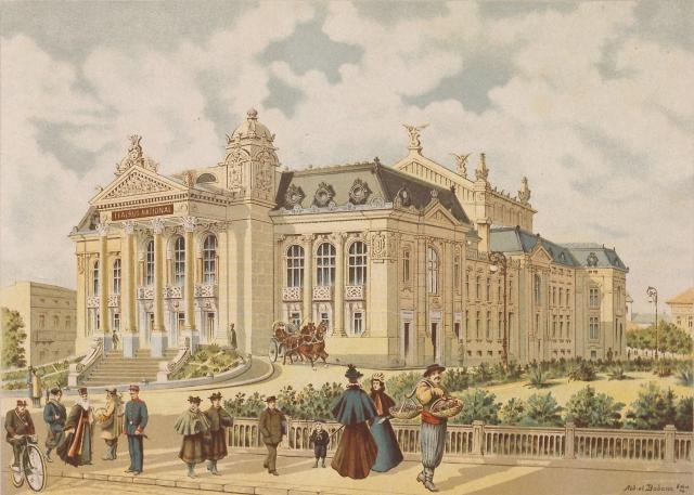 teatru-iasinaugurat_la_1_decembrie_1896