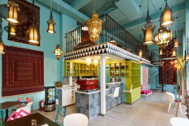 cafeneaua-sheidafilip-gabriel