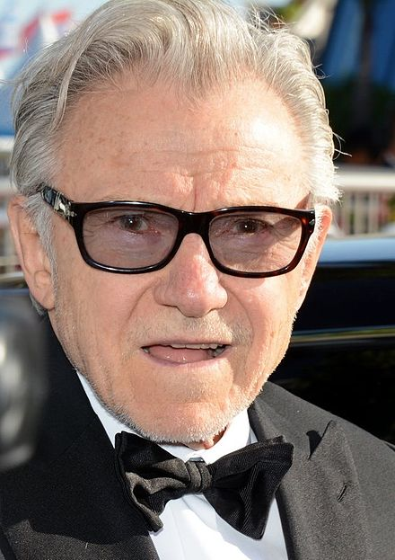 Harvey_Keitel_Cannes_2015