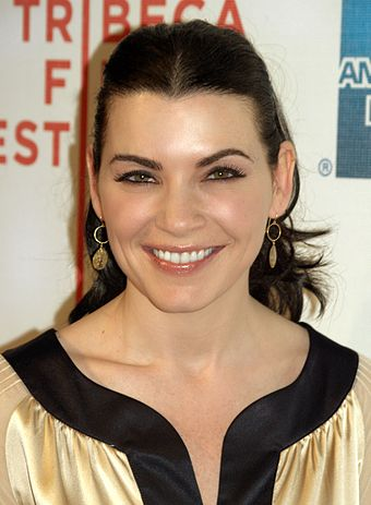 Julianna_Margulies_at_the_2009_Tribeca_Film_Festival