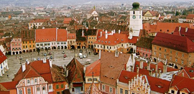 Piata_Mica_Sibiu