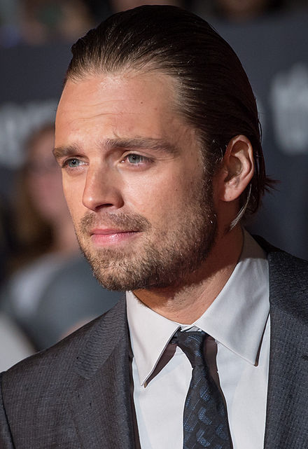 Top 15 Hollywood actors with Romanian roots - Positive News Romania
